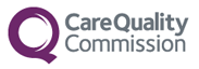 C.Q.C (Care Quality Commission)